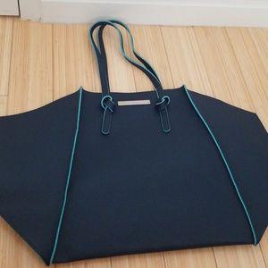 Beach/ travel bag